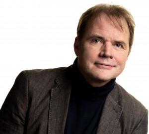 Björn Häger - foto Åsa Stöckel jan 2021 - webbversion 7 mb