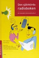 Den självkörda radioboken